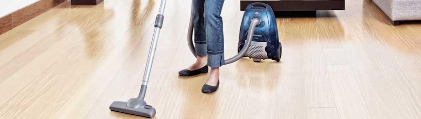 Limpiar Casa Antes De Mudanza