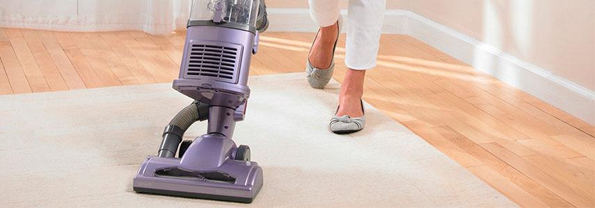 Las Ventajas De Utilizar Aspiradores En La Limpieza De Casa
