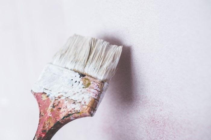 Impacto de las pinturas al medio ambiente