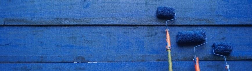 Cómo Contamina Y Afecta La Pintura Al Medio Ambiente