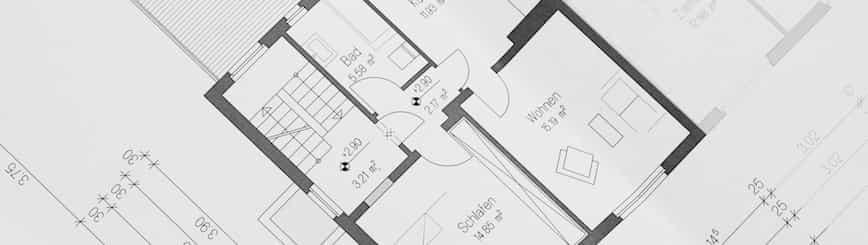 Cómo Preparar La Casa Para Una Reforma Y Qué Hacer Con Los Enseres Y Muebles