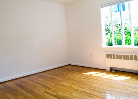 Precio para vaciar piso
