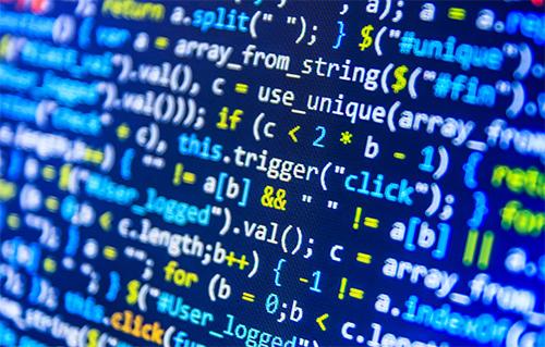 Aprender a programar con un ordenador viejo