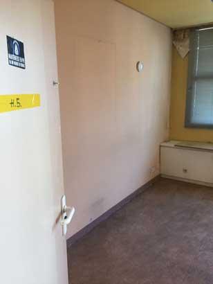 empresas de vaciado de casas en Nuevo Baztán