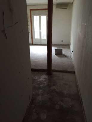empresas de vaciado de casas en Rivas-Vaciamadrid