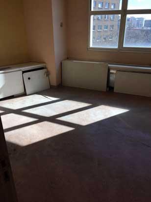 Vaciado de pisos en colmenar viejo vaciados y limpiezas for Vaciado de pisos gratis madrid